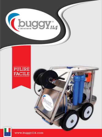 brochure - Buggy 114
