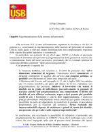 20150130 gdp assenze - Giustizia