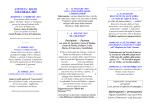 AA ATTIVITA2015 - Proloco di Teolo