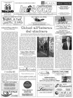 Download - La Voce del Vastese