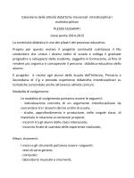 APRI FILE PDF