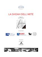 programma del 27 gennaio 2015