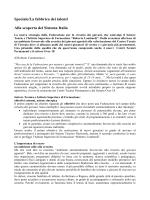 Gioia Barbieri - Federazione Italiana Tennis