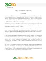 360ad - AlmaDiploma