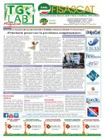 tglab magazine del 06-02-2015