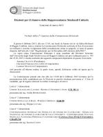 Verbale_n.2 - Agraria - Università degli Studi Mediterranea