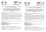 5 febbraio 2015 – Escursione con ciaspole, bastoncini e ramponi SE