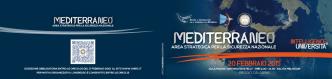 20 FEBBRAIO 2015 - Agraria - Università degli Studi Mediterranea