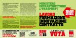 PDF – MIT - Elezioni RSU 2015