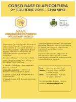 2015 corso_base_apicoltura