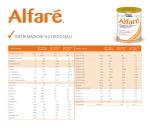 Folder Alfare e Althera