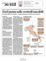 News-2015-02-13-ENEL-Centrali-tascabili