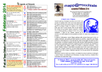 2015-02-08 - Parrocchia di San Bonaventura