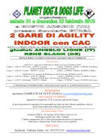 Nuova locandina PDF