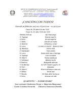 ENCUENTROS 1 - Guido Guinizelli