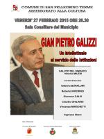 GALIZZI volantino - Comune di San Pellegrino Terme