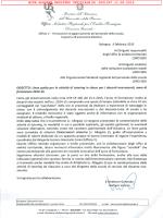 MIUR.AOODRER.REGISTRO UFFICIALE(U).0001507.11-02-2015