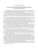 Scarica PDF - Cesare Angelini