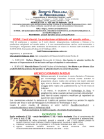 Newsletter 420 SFA (20 feb 2015)