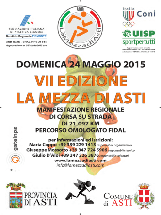 2015-05-24 Asti - Mezza