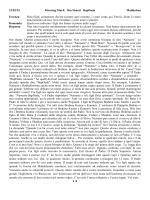 Italiano Sakar Murli of 23/02/2015