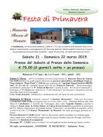 Castelbuono-21 22 Marzo- 2015 copia