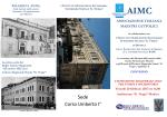 Modica – Convegno 100 anni Istituto Magistrale