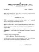 802 B28 Decreto aggiudicazione definitiva madrelingua S e T