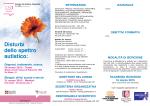 Scarica la locandina - Direzione Didattica 2° Circolo Mondovì