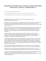 pdf La circolare FL n. 4/2015 - Enti Locali