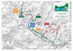Sezioni 4-5-6 [ 22 marzo 2015 ] - 38° Rally Il Ciocco e Valle del