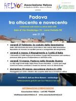 programma_corso STORIA2015