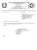 Convocazioe RSU contrattazione d`Istituto