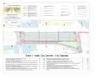 03_PE_ARC01 - planimetria tratto via Cervino