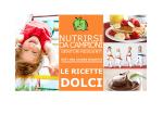 Nutrirsi da campioni - Dott.ssa Chiara Mezzetti: biologa nutrizionista