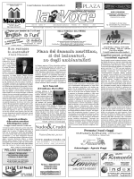 la voce venerdi 27.2.2015.qxd