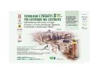 tecnologie e progetti per costruire nel costruito