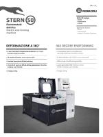 STERN 50