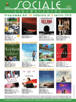 PDF locandina 28 feb - La Cineteca del Friuli