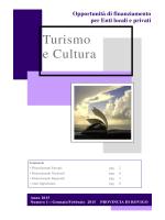 cultura e turismo.pub