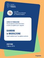 Programma preliminare_interno