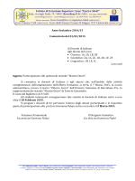 visualizza in pdf - IIS Liceo Medi Barcellona PG