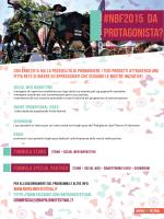 promuoviti con noi - Napoli Bike Festival