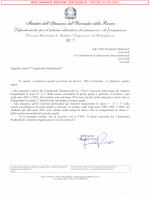 miur.aoodgsip.registro_ufficiale(u). - Ufficio scolastico regionale per