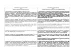 3 approvato dalla XII Commissione 25.02.2015