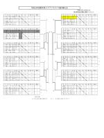 H241209平成24年度熊本県インドアソフトテニス選手権大会