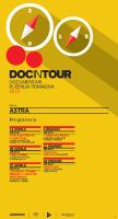 Parma - Cinema Astra