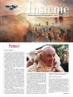 PDF - Parrocchia S. Ignazio di Loyola