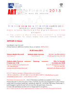525_AMICI_ARTOUR-O _News
