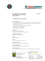 TrailTrophy Plan de Corones 2015